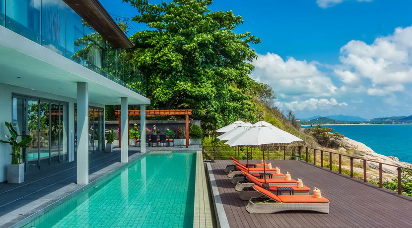 villa-samayra-pool-area-exterior-2_resize