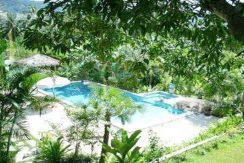 vue piscine_resize