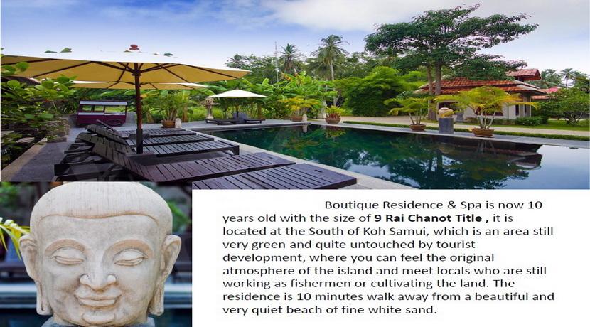 A vendre résidence Bang Kao Koh Samui 01_resize