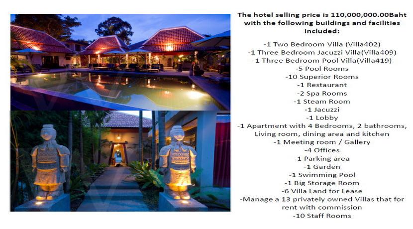 A vendre résidence Bang Kao Koh Samui 02_resize