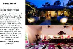 A vendre résidence Bang Kao Koh Samui 03_resize