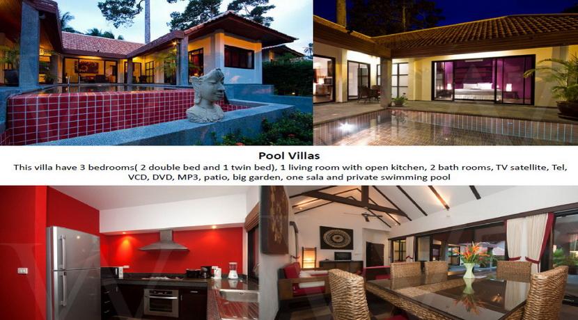 A vendre résidence Bang Kao Koh Samui 07_resize