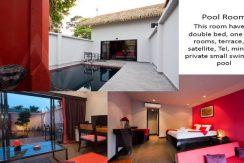 A vendre résidence Bang Kao Koh Samui 08_resize