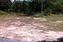 A vendre terrain Namuang Koh Samui (2)_resize