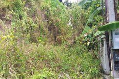 A vendre terrain Taling Ngam Koh Samui vue mer 011_resize