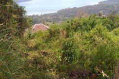 A vendre terrain Taling Ngam Koh Samui vue mer 012_resize
