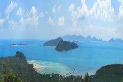 A vendre terrain Taling Ngam Koh Samui vue mer 02_resize