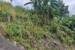 A vendre terrain Taling Ngam Koh Samui vue mer 05_resize