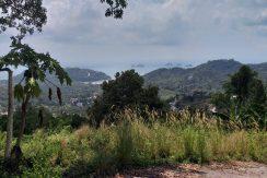 A vendre terrain Taling Ngam Koh Samui vue mer 06_resize