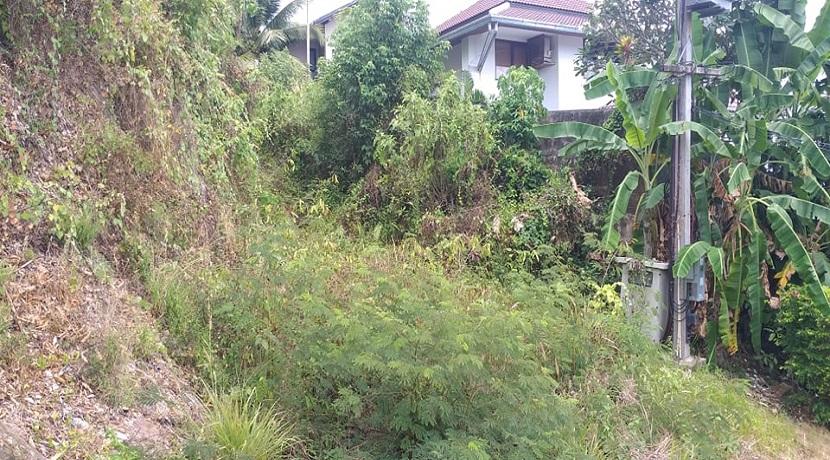 A vendre terrain Taling Ngam Koh Samui vue mer 07_resize