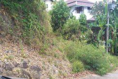 A vendre terrain Taling Ngam Koh Samui vue mer 08_resize