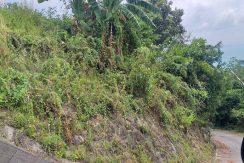 A vendre terrain Taling Ngam Koh Samui vue mer 09_resize