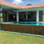 A vendre villa Namuang Koh Samui