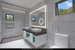 Bathroom_View_resize