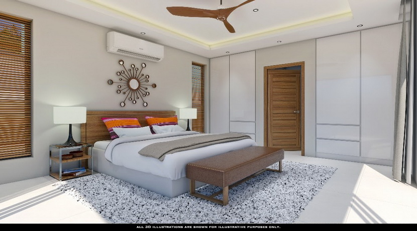 Master_Bedroom_View_resize