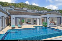 Villa_Pool_View_resize