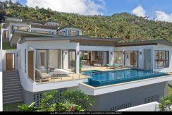 Villa_Side_View_resize