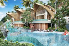 unique-luxury-sea-view-pool-villas-for-sale-chaweng-noi-6qMllAzcF13vHrXtx61iVigDnADQZADS_resize