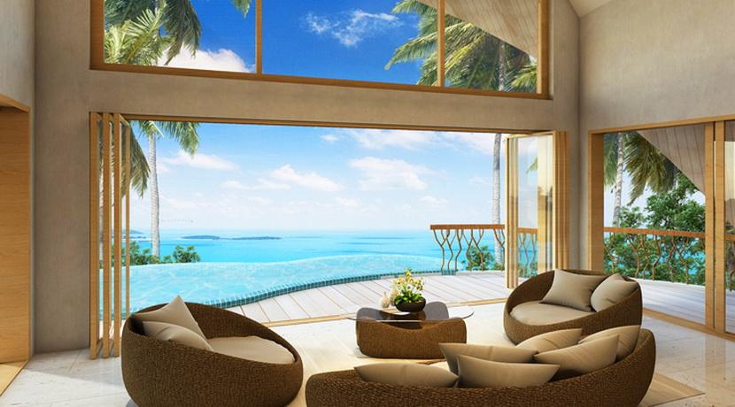 unique-luxury-sea-view-pool-villas-for-sale-chaweng-noi-YSAKN2huo3sm9KggPMdSyBZXKRDx3Asl_resize