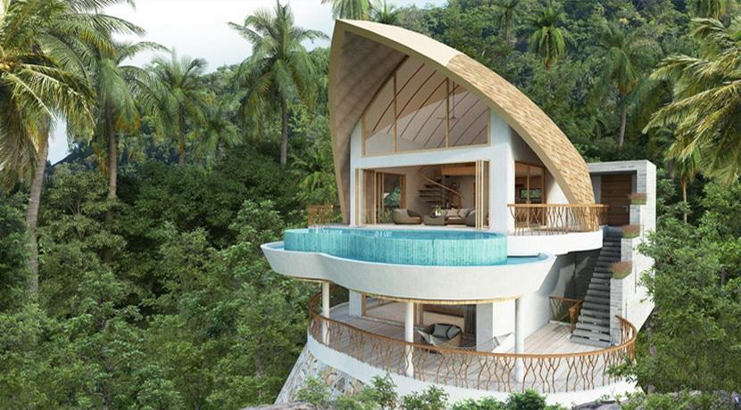 unique-luxury-sea-view-pool-villas-for-sale-chaweng-noi-loxqez9xF37CX7uGE3gCKbw5WW2NQmwq_resize