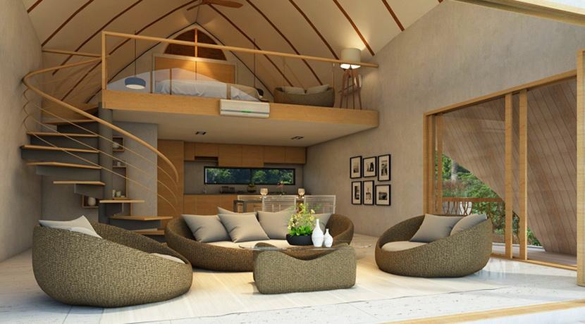 unique-luxury-sea-view-pool-villas-for-sale-chaweng-noi-qfHL3a4ZmeFsKaBnONnuU2DZTohpiXcY_resize