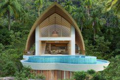 unique-luxury-sea-view-pool-villas-for-sale-chaweng-noi-r1rmXIpVGMYLEx5lNyq4yvCHa4CYoaiO_resize