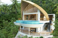 unique-luxury-sea-view-pool-villas-for-sale-chaweng-noi-sr5V9F8S28w6cg6c0CIKNzJyiaX0AyUy_resize