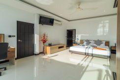A louer villa Koh Phangan Thong Sala 0015