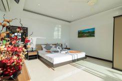 A louer villa Koh Phangan Thong Sala 0016