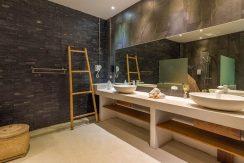A louer villa Koh Phangan Thong Sala 0037