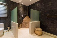 A louer villa Koh Phangan Thong Sala 0038