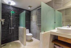 A louer villa Koh Phangan Thong Sala 0049