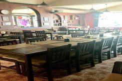 A vendre restaurant pizzeria Lamai Koh Samui 0005