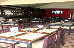 A vendre restaurant pizzeria Lamai Koh Samui