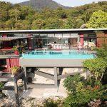A vendre villa Chalok Ban Kao Koh Phangan