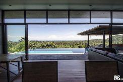 A vendre villa Chalok Ban Kao Koh Phangan0003