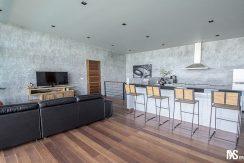 A vendre villa Chalok Ban Kao Koh Phangan0004