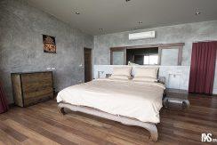 A vendre villa Chalok Ban Kao Koh Phangan0007