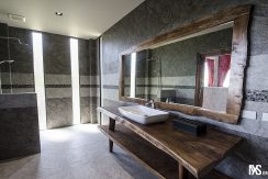 A vendre villa Chalok Ban Kao Koh Phangan0018