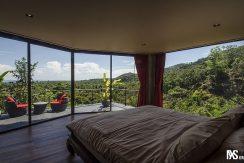 A vendre villa Chalok Ban Kao Koh Phangan0020