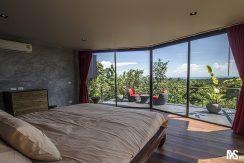 A vendre villa Chalok Ban Kao Koh Phangan0021