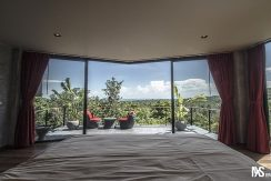 A vendre villa Chalok Ban Kao Koh Phangan0022