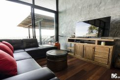 A vendre villa Chalok Ban Kao Koh Phangan0024