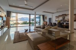 A vendre villa Koh Phangan Thong Sala 0025