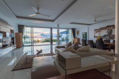 A vendre villa Koh Phangan Thong Sala 0030