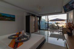 A vendre villa Koh Phangan Thong Sala 0033