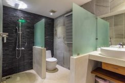 A vendre villa Koh Phangan Thong Sala 0049