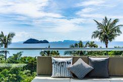 A vendre villa Koh Phangan Thong Sala 0055