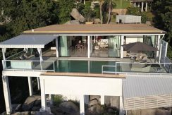 A vendre villa Koh Phangan Thong Sala 0065