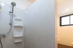 A vendre villa + appartements Bophut Koh Samui0021
